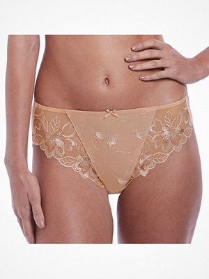 Fantasie Leona Brief Beige