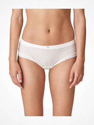 Marie Jo L Avventure Yohji Shorts White