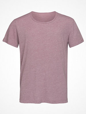 Stedman David Oversized Men Crew Neck Pink