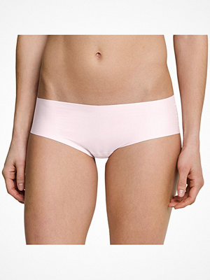 Schiesser Invisible Light Hipster Lightpink