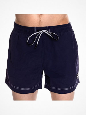 Hugo Boss BOSS Tuna Swim Shorts Navy-2