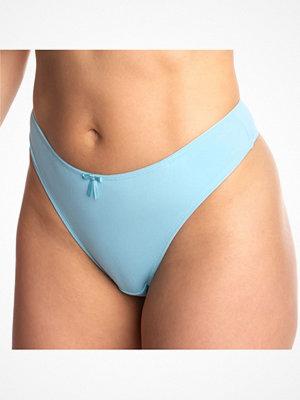 Missya Mary String Panty Turquoise