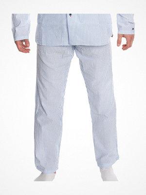 Tommy Hilfiger Tommy Sleep Pyjama Pants Lt blue Stripe
