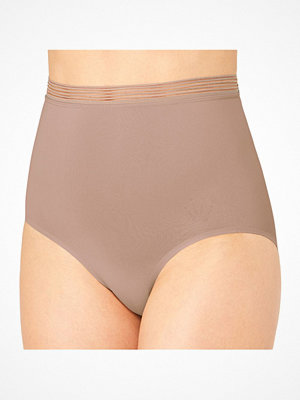 Triumph Infinite Sensation Highwaist Panty Beige