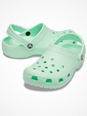 Crocs Classic Unisex Mint green