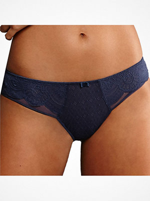 Rosa Faia Selma Brazilian Shorty Darkblue