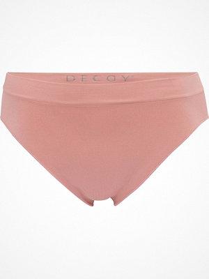 Decoy Brief Pink