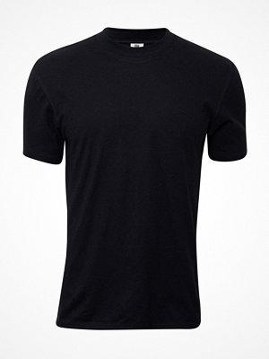 Dovre Singel Jersey T-Shirt Black