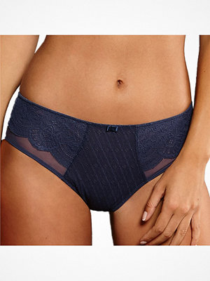 Rosa Faia Selma Hight Waist Brief Darkblue