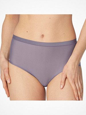 Triumph Everyday Smart Micro Maxi Light lilac
