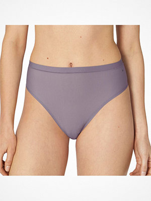 Triumph Everyday Smart Micro Tai Plus Light lilac