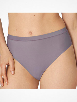 Triumph Everyday Smart Micro Maxi Plus Light lilac