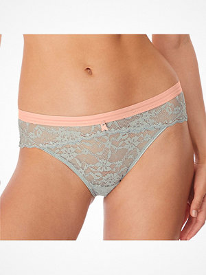 Freya Offbeat Brief Grey