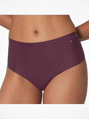 Triumph Everyday Smart Micro Maxi Plum