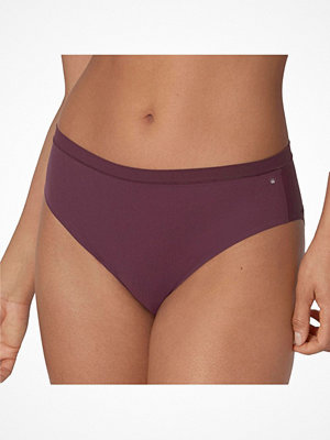 Triumph Everyday Smart Micro Tai Plus Plum