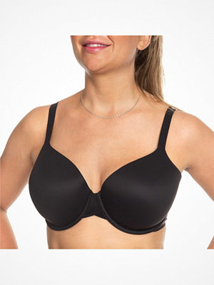 Calvin Klein Perfectly Fit Modern T-shirt Bra Black
