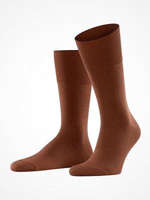 Falke Airport Sock Caramel