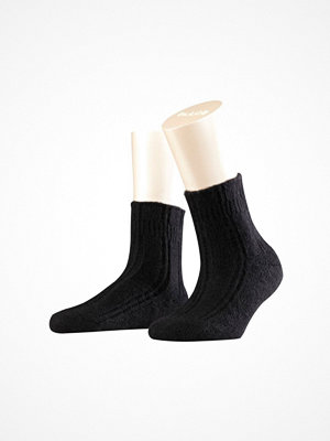 Falke Women Bedsock Black
