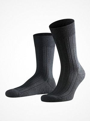 Falke Teppich Im Schuh Sock Black