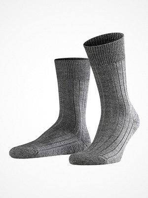 Falke Teppich Im Schuh Sock Darkgrey
