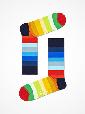 Strumpor - Happy Socks Happy Socks Stripe Sock Multi-colour