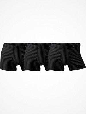 JBS 3-pack Exclusive Tights Black