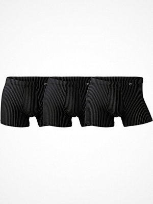 Kalsonger - JBS 3-pack Exclusive Tights Black