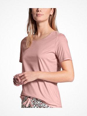 Pyjamas & myskläder - Calida Favourites Dreams T-shirt Pink
