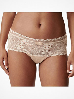 Trosor - Chantelle Day To Night Shorty Beige