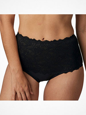 Abecita Support Maxi Brief Black