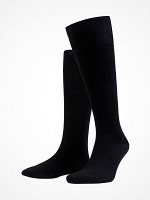 Amanda Christensen Icon Knee High Sock  Black