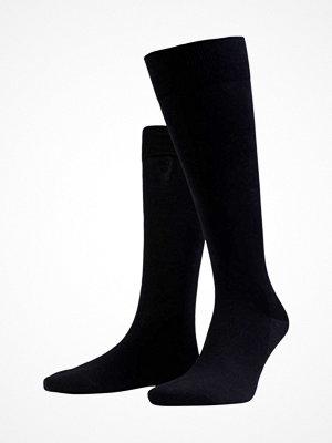 Amanda Christensen Core Knee High Sock  Black