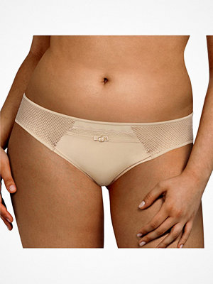 Chantelle Parisian Allure Brief Skin