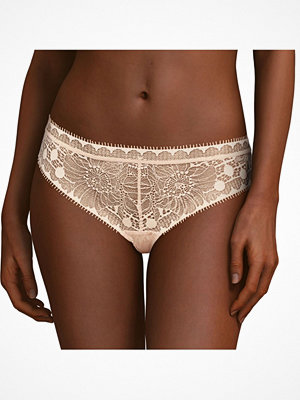 Chantelle Day To Night Tanga Beige