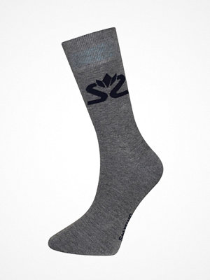 Salming Smith Socks Grey