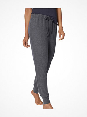 Triumph Lounge Me Climate Thermal Trouser Grey