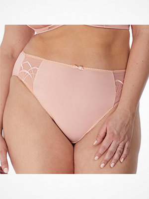 Elomi Cate Brief Lightpink
