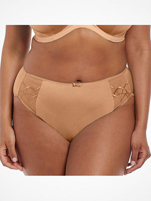 Elomi Cate Brief Gold