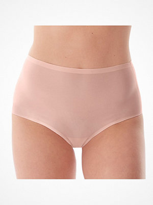 Fantasie Smoothease Invisible Stretch Full Brief Pink