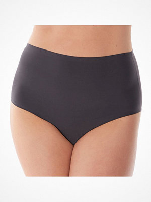 Fantasie Smoothease Invisible Stretch Full Brief Darkgrey