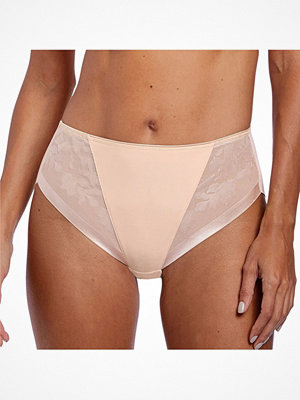 Fantasie Illusion Brief Beige