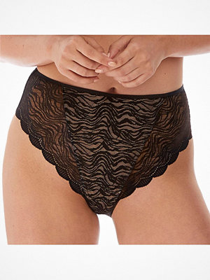 Fantasie Impression Brief Black