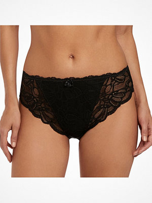 Fantasie Jacqueline Lace Brief Black