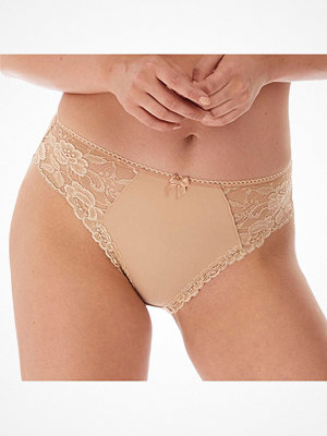 Fantasie Helena Brief Beige