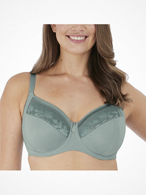 Fantasie Illusion Side Support Bra Light green