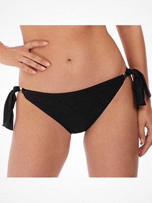 Bikini - Fantasie Ottawa Classic Tie Side Brief Black