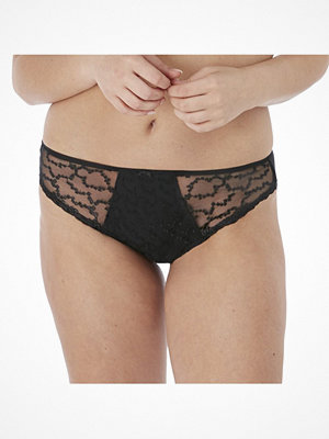 Fantasie Ana Brief Black