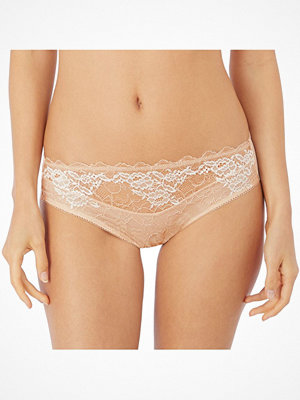 Wacoal Lace Perfection Brief Beige