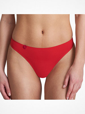 Marie Jo Tom Thong Red