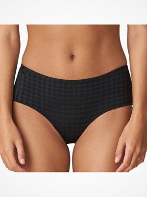 Marie Jo Avero Shorts Black